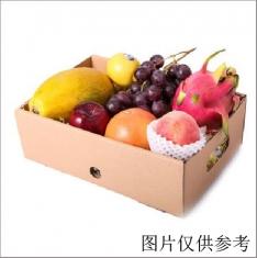 企业福利团购网新鲜时令水果组合(普通组合)