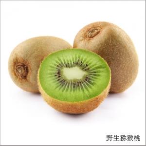 正宗江山徐香猕猴桃 7斤装