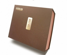 葵花阳光 正宗五常原产稻花香大米4.5kg/盒 稻和
