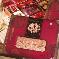月饼团购 五味和【尊御】官方标准礼盒