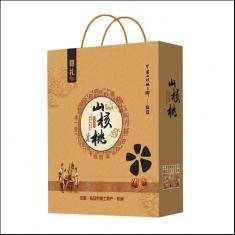 福利礼品自组【3斤坚果礼盒E】(保证新货)